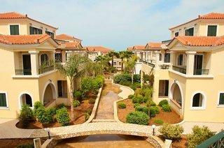 Pauschalreise Hotel Griechenland, Peloponnes, Messina Resort Hotel in Kalo Nero  ab Flughafen Bruessel