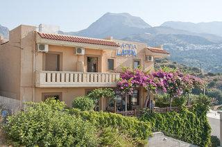 Pauschalreise Hotel Griechenland, Kreta, Villa Lappa in Plakias  ab Flughafen Bremen