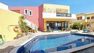 Pauschalreise Hotel Griechenland, Kreta, Marelina Villas in Panormos  ab Flughafen