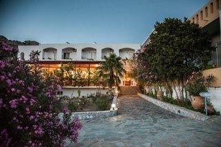 Pauschalreise Hotel Griechenland, Kreta, Ammoudi Hotel in Plakias  ab Flughafen Bremen