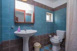 Pauschalreise Hotel Griechenland, Kreta, Villa Maxine in Agia Galini  ab Flughafen Bremen