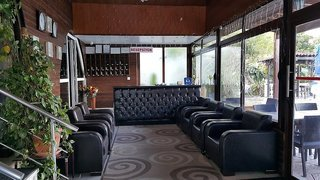 Last MInute Reise Zypern,     Zypern Nord (türkischer Teil),     Club Alda (2+   Sterne Hotel  Hotel ) in Lapta