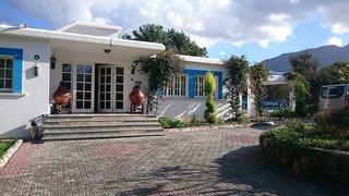 Last MInute Reise Zypern,     Zypern Nord (türkischer Teil),     Santoria Holiday Village (3   Sterne Hotel  Hotel ) in Girne
