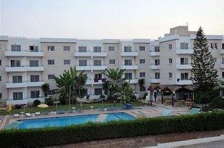 Pauschalreise Hotel Zypern, Zypern Süd (griechischer Teil), Debbie Xenia Hotel Apartments in Protaras  ab Flughafen Basel