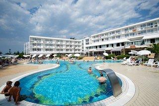 Pauschalreise Hotel Kroatien, Istrien, Aminess Laguna Hotel in Novigrad (Istrien)  ab Flughafen Basel