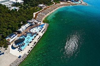 Pauschalreise Hotel Kroatien, Kroatien - weitere Angebote, Amadria Park Hotel Jure in Sibenik  ab Flughafen Basel