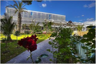 Pauschalreise Hotel Kroatien, Kroatien - weitere Angebote, Amadria Park Hotel Ivan in Sibenik  ab Flughafen Basel