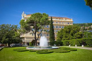 Pauschalreise Hotel Kroatien, Istrien, Remisens Premium Grand Hotel Palace in Opatija  ab Flughafen Bruessel
