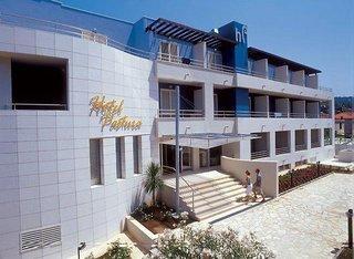 Pauschalreise Hotel Kroatien, Kroatien - weitere Angebote, Pastura in Postira  ab Flughafen Düsseldorf