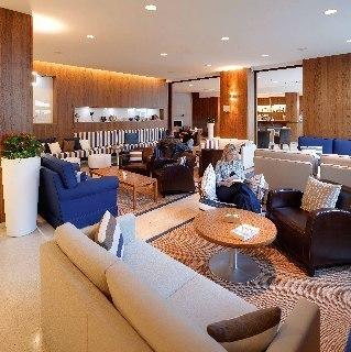 Pauschalreise Hotel Kroatien, Istrien, Valamar Riviera Hotel in Porec  ab Flughafen Bruessel