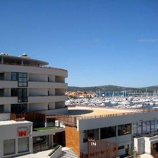 Pauschalreise Hotel Kroatien, Nord-Dalmatien (Zadar), Hotel In in Biograd na Moru  ab Flughafen Berlin-Schönefeld