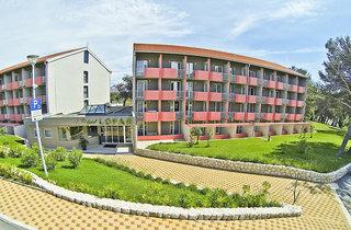 Pauschalreise Hotel Kroatien, Kvarner Bucht, Family Hotel Lopar in Lopar  ab Flughafen Bruessel