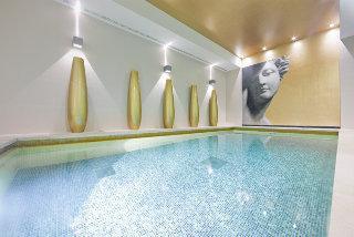 Pauschalreise Hotel Kroatien, Istrien, Hotel Monte Mulini in Rovinj  ab Flughafen Bruessel
