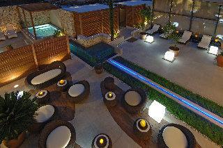 Pauschalreise Hotel Kroatien, Istrien, Island Hotel Istra in Rovinj  ab Flughafen Bruessel