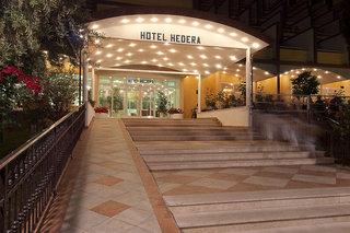 Pauschalreise Hotel Kroatien, Istrien, Hotel Hedera in Rabac  ab Flughafen Basel