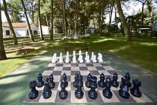 Pauschalreise Hotel Kroatien, Istrien, Laguna Galijot in Porec  ab Flughafen Bruessel