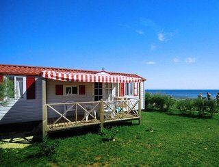 Pauschalreise Hotel Kroatien, Istrien, Kazela Resort & Mobile Homes Arena Kazela in Medulin  ab Flughafen Bruessel