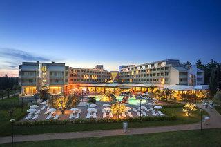 Pauschalreise Hotel Kroatien, Istrien, Aminess Maestral Hotel in Novigrad (Istrien)  ab Flughafen Basel