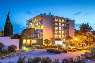 Pauschalreise Hotel Kroatien, Kroatien - weitere Angebote, Hotel Imperial Park Vodice in Vodice  ab Flughafen Düsseldorf