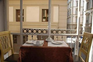 Pauschalreise Hotel Italien,     Toskana - Toskanische Küste,     Medici in Florenz