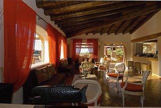Pauschalreise Hotel Italien, Sardinien, Colonna Pevero in Porto Cervo  ab Flughafen Abflug Ost