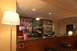 Pauschalreise Hotel Italien,     Toskana - Toskanische Küste,     Diva Hotel & Dolcevita Apartments in Florenz