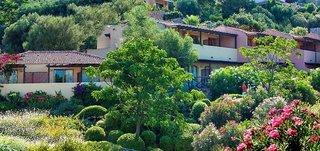 Pauschalreise Hotel Italien, Sardinien, Valtur Torre Chia in Chia  ab Flughafen Abflug Ost