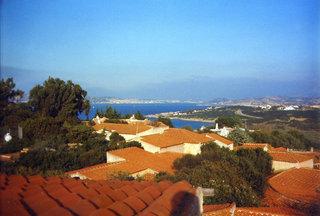 Pauschalreise Hotel Italien, Sardinien, Club Esse Porto Rafael Altura Hotel in Palau  ab Flughafen Bruessel