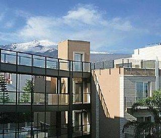 Pauschalreise Hotel Italien, Sizilien, Grand Hotel Yachting Palace in Riposto  ab Flughafen Abflug Ost