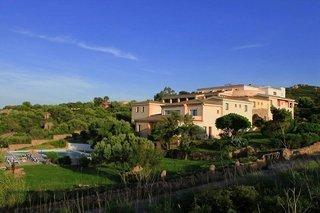 Pauschalreise Hotel Italien, Sardinien, Micalosu in Arzachena  ab Flughafen Bruessel