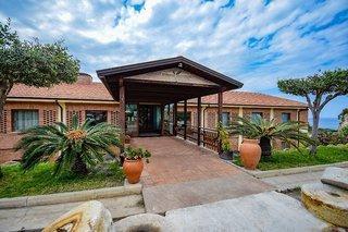 Pauschalreise Hotel Italien, Sizilien, Parco degli Ulivi in Villafranca Tirrena  ab Flughafen Abflug Ost