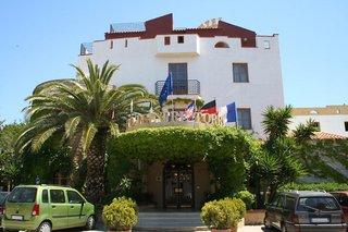 Pauschalreise Hotel Italien, Sizilien, Tre Torri in Agrigent  ab Flughafen Abflug Ost