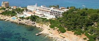 Pauschalreise Hotel Italien, Sardinien, El Faro in Alghero  ab Flughafen Abflug Ost