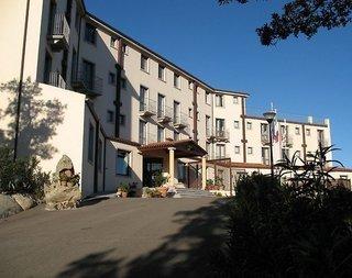 Pauschalreise Hotel Italien, Sardinien, San Trano in Luogosanto  ab Flughafen Abflug Ost