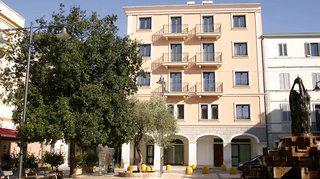 Pauschalreise Hotel Italien, Sardinien, Residence Regina Elena in Olbia  ab Flughafen Bruessel