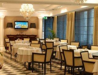 Pauschalreise Hotel Italien, Sardinien, Hotel Excelsior in La Maddalena  ab Flughafen Bruessel