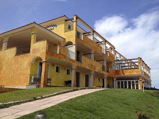 Pauschalreise Hotel Italien, Sardinien, Abbaidda in Valledoria  ab Flughafen Bruessel