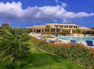 Pauschalreise Hotel Italien, Sardinien, Lantana Resort Hotel & Apartments in Pula  ab Flughafen Bruessel