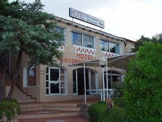 Pauschalreise Hotel Italien, Sardinien, 3 Botti in Arzachena  ab Flughafen Bruessel