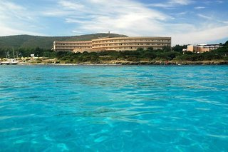 Pauschalreise Hotel Italien, Sardinien, Club Esse Roccaruja in Stintino  ab Flughafen Abflug Ost