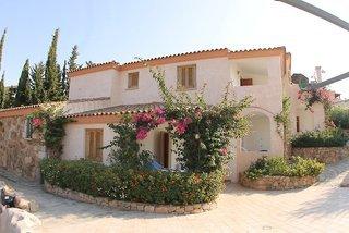 Pauschalreise Hotel Italien, Sardinien, Residence Bouganvillage & Le Vele in Tanaunella  ab Flughafen Bruessel