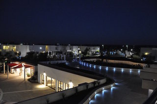 Pauschalreise Hotel Italien, Italienische Adria, Riva Marina Resort in Carovigno  ab Flughafen Abflug Ost