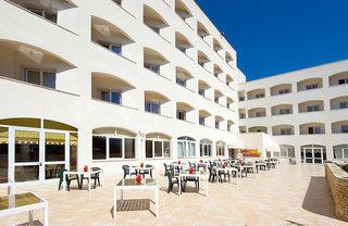 Pauschalreise Hotel Italien, Kalabrien -  Ionische Küste, Ecoresort Le Sirene in Gallipoli  ab Flughafen Abflug Ost