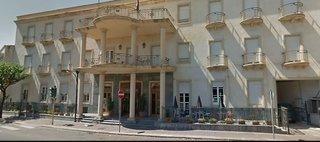 Pauschalreise Hotel Italien, Sardinien, Mariano IV Palace in Oristano  ab Flughafen Abflug Ost