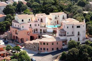 Pauschalreise Hotel Italien, Sardinien, Arathena in San Pantaleo  ab Flughafen Bruessel