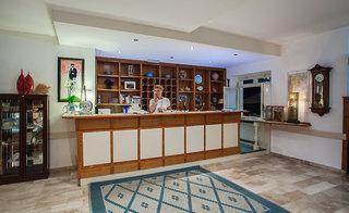 Pauschalreise Hotel Italien, Sardinien, Hotel Sandalyon in San Teodoro  ab Flughafen Bruessel