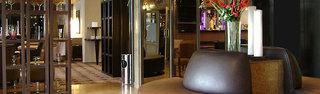 Pauschalreise Hotel Frankreich, Paris & Umgebung, Median Paris Congrès in Paris  ab Flughafen Berlin-Tegel