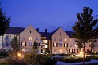 Pauschalreise Hotel Frankreich,     Paris & Umgebung,     Kyriad at Disneyland Paris in Magny-le-Hongre