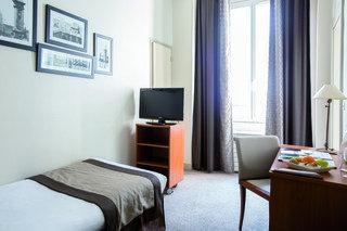 Pauschalreise Hotel Frankreich,     Paris & Umgebung,     Provinces Opera in Paris