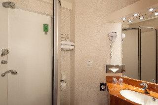 Pauschalreise Hotel Frankreich,     Paris & Umgebung,     Comfort Airport CDG in Le Mesnil-Amelot